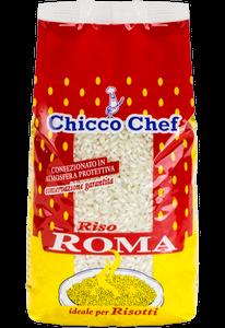 roma-1kg