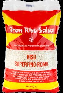 roma-2kg