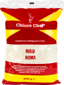 roma-5kg