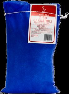 carnaroli-blu-2kg
