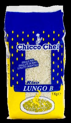 chicco-chef-riso-lungo-b-1kg