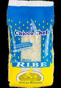 ribe-1kg