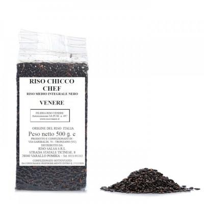 Chicco-Chef-Venere-500g-319